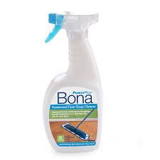 bona powerplus 32 fl oz hardwood floor cleaner