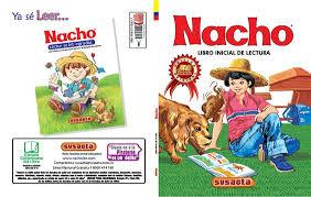 Las emociones de nacho pdf gratis es uno de los libros de ccc revisados aquí. Susaeta Ediciones S A Spanish Immersion Programs Comics Nachos