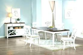 ikea round kitchen table white dining table round kitchen table round kitchen table white kitchen table
