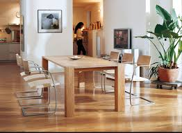 Living Room With Dining Table Small Dining Table Sets Delightful Decoration 4 Dining Room