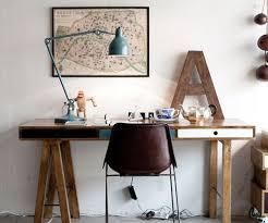 desk ideas. Perfect Ideas 3 Desk Ideas For Your Office In