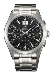 Купить <b>часы Orient TV01003B</b> в Туле и Калуге