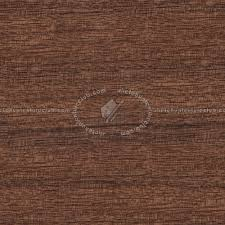 dark wood texture. Walnut Montsia Raw Wood Texture Seamless 04249 Dark F