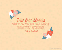 True Love Quotes Magnificent LDS Printables True Love And Sharing The Gospel