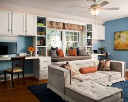 teenage lounge room furniture. brilliant teen lounge furniture design ideas remodel pictures houzz teenage room