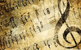 vintage music desktop wallpapers. Brilliant Music Wide  For Vintage Music Desktop Wallpapers
