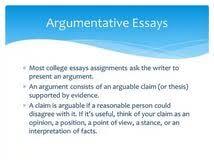 argumentative essay topics college empirical thinking online argumentative essay topics college