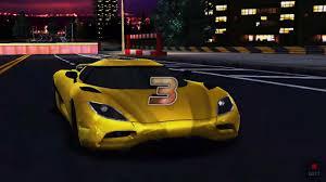 game mobil balap untuk anak anak permainan mobil mobilan