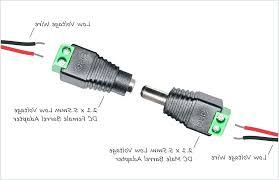 low voltage lighting wire splicing low voltage landscape cable low voltage landscape lighting cable connectors a