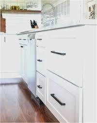 black pull handles kitchen cabinets fresh cabinet handle cabinet handle best kitchen knobs ideas kitchen