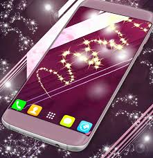 Live Wallpapers For Samsung Galaxy J5 ...