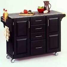 moveable kitchen islands