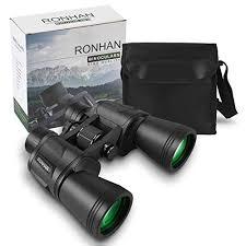 <b>40x22</b> Compact <b>Mini Binoculars</b> for Adults, <b>Small</b> Lightweight High ...