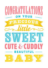 Baby Congrats Under Fontanacountryinn Com