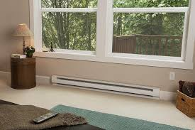 baseboard heaters how to install a baseboard heater baseboard heaters maximum and minimum height and spacing