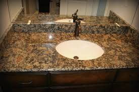 bathroom remodeling omaha. bathroom:top bathroom remodel omaha home design very nice luxury and architecture remodeling e