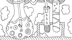 Small Picture inspirational science coloring page 85 about remodel picture