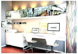 ikea office organizers. Ikea Office Organization  Bedroom Wall . Organizers