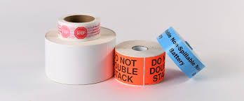 piedmont office suppliers. warehouse labeling supplies piedmont office suppliers