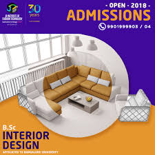 B Interior Design Course Make An Impression With Great Space Designs Take Up A