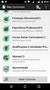 resume free app ranking and store data   app annieedit curriculum topics  send resume by e mail  create resume   photo   counsel models   font styles  option italic font  choose the font size