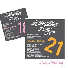 scenic adult birthday party invitation card template birthday 7 adult birthday party invitation card template birthday party dresses