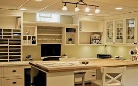 bespoke home office. Bespoke Work From Home Offices Office B
