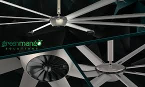 vento fan series is a perfect combination of industrial design and aesthetics it adopts bldc motor design and is delicate simple and have a modern overall