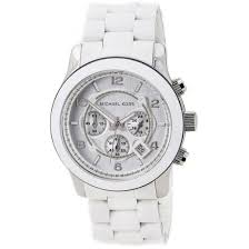 kors mens runaway chronograph watch mk8108 michael kors mens runaway chronograph watch mk8108