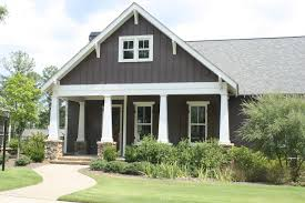 hardie board and batten siding. hardie board colors | siding problems and batten g