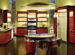 Kitchen Theme For Apartments Kitchen Room Great Kitchen Design Ideas White Kitchen Wall Decor
