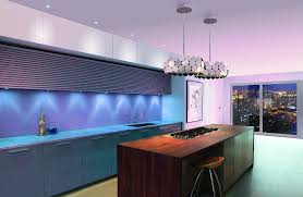 how to have a fantastic kitchen extractor fan with light