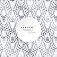 Abstract Pattern Simple Abstract Pattern Vector 48 Free Downloads