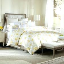 mustard yellow duvet cover king mustard yellow duvet covers mustard yellow linen duvet cover barbara barryar