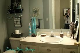bathroom decoration ideas. fabulous cute bathroom decorating ideas about interior design home builders with decoration e