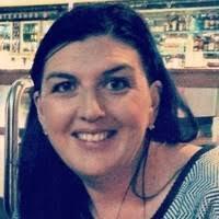 Donna Barton - A/Manager Medical Dispatch Standards - NSW Ambulance |  LinkedIn