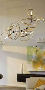 hubbardton forge lighting. Hubbardton Forge Lighting Fixtures Are Handcrafted In America