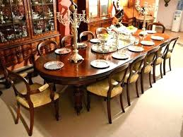 formal dining room sets for 12 chair dining room table antique dining table and chairs seat formal dining room set formal dining room sets for 12
