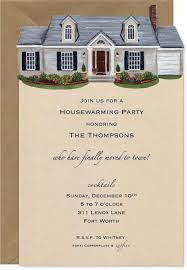 Housewarming Invitations Templates Stunning 48 Best Cards House Warming Card Images On Pinterest House Warming