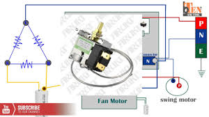 car aircon thermostat wiring diagram all wiring diagram thermostat switch air conditioner wiring diagram hindi washing machine wiring diagram car aircon thermostat wiring diagram