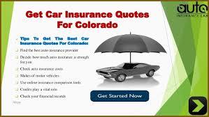 Safe Auto Insurance Quote Impressive Free Car Insurance Quotes Safe Auto Elegant Acquire The Best Auto