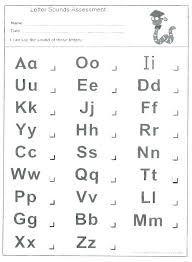 Beginning And Ending Letter Sounds Worksheets Beginning Sounds ...