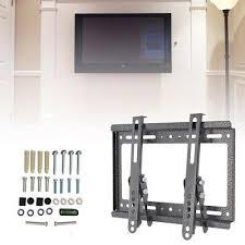 tv wall mount bracket for panasonic tx