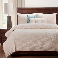 siscovers bamboo pattern matelasse 6 piece cotton duvet cover set with duvet insert free today com 18199126