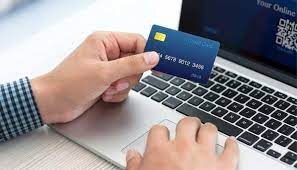 Maybe you would like to learn more about one of these? Best Merchant Services For Small Business Credit Card Online Credit Card Photography Credit Card Processing