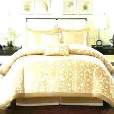 pink and gold bed comforters bedding sets queen burdy metallic comforter set rose luxurious se pink gold duvet set bedding