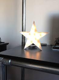 iconic lighting. Iconic Lights Review Lighting N