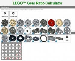 How To Read Gear Ratio Chart Sariel Pl News
