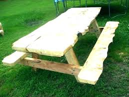 rustic garden bench rustic outdoor wood chair benches large bench garden furniture size of table rustic garden bench