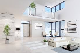 home white. Home White. Wonderful White For N O